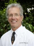 Dr. Lawrence S. Rivkin, MD