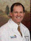 Profile Photo of Dr. Richard C. Martin, MD