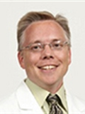Dr. Michael D. Stout, MD