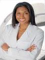 Dr. Sonia Eden, MD