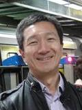 Dr. Chi-min J. Chang, MD