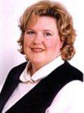 Dr. Lori Ray, MD