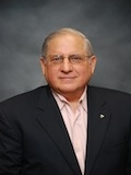 Profile Photo of Dr. Richard S. Robbins, MD