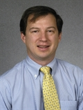 Dr. Lawrence M. Specht, MD