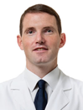 Dr. Matthew Scriven, MD