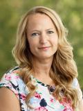 Rachel Kratzer, NP