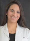 Dr. Nada Ilia, DMD