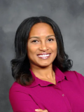 Dr. Victoria Figueroa, DMD
