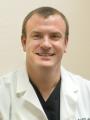 Dr. Scott Just, NMD