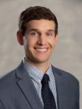 Dr. Gene Falkowski, DO