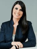 Dr. Jahnna Levy, DO