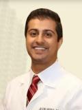 Dr. Jason Arora, DO
