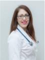 Dr. Ashley Marcus, MD