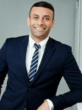 Dr. Dipan Patel, MD