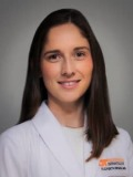 Dr. Elizabeth Ergen, MD