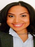 Dr. Janelle Snoddy, MD