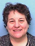 Dr. Jessica Wachtel, MD