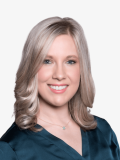 Kelsey Bates, LMHC