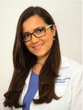 Dr. Karen FernandezEspinal, MD