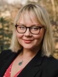 Dr. Katarzyna Iwan, MD