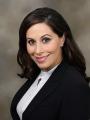 Dr. Mona Alattar, MD