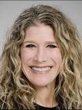 Dr. Sharon Kunin, DO