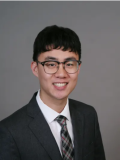 Dr. Dong Lee, DDS