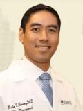 Dr. Kaliq Chang, MD