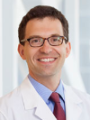 Dr. Ronald Reiter, MD