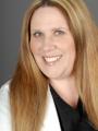 Heather Bartley, AUD