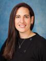 Dr. Danielle DeGiorgio, DO