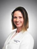 Dr. Caitlin Fink, DO