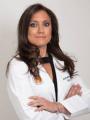 Dr. Michelle Weiner, DO