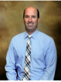 Dr. Eric Ferrara, DDS