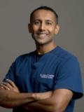 Dr. Ankur Mehta, DO