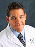 Dr. Gary Laux, DO