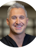 Dr. Lucas Reed, DDS