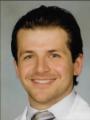 Dr. Ruslan Zhuravsky, DO