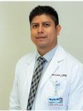 Dr. Jose Loor, DPM
