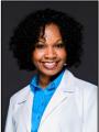 Dr. Aisha Moore, DDS
