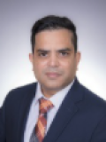 Dr. Nitin Sharma, MD