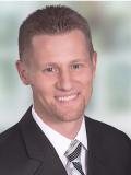 Dr. Anthony Dota III, MD - Las Vegas, NV - Internal Medicine