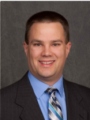 Dr. Chad Griffith, MD