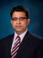 Dr. Muhammad Akbar, MD