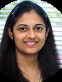 Dr. Deeksha Mehta, MD
