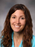 Dr. Jennifer Bowden, MD