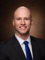 Dr. Caleb Steffen, MD