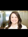 Dr. Amanda Hutchinson, MD