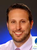Dr. Alexander Sinofsky, MD