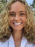 Dr. Mollie Johnston, MD